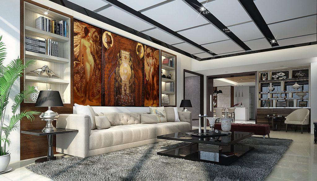 Interior Design Interieur Design - Galerie