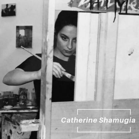 Catherine Shamugia_bild web
