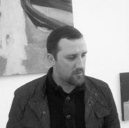 Künstler Mikheil Chikhladze