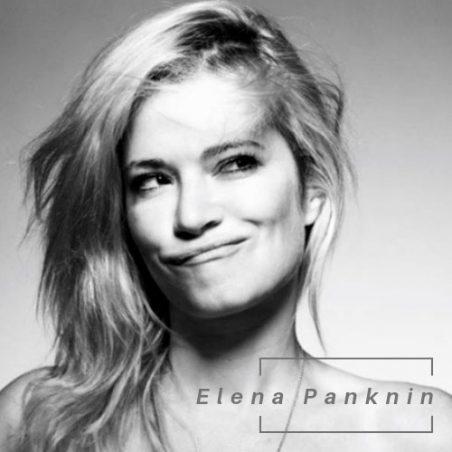 elena-panknin-bild